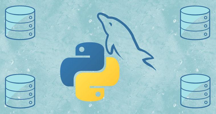Python и MySQL: практическое введение
