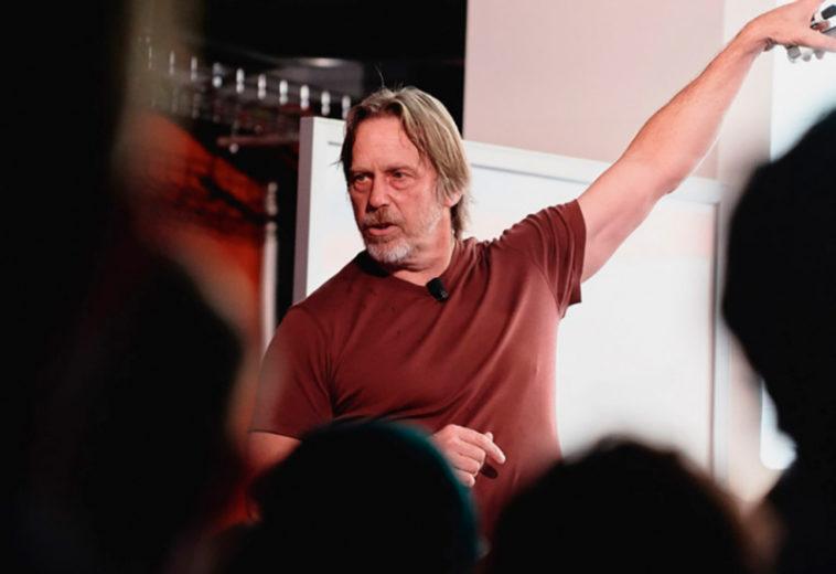 Разработчик процессоров Джим Келлер перешел на работу в Tenstorrent