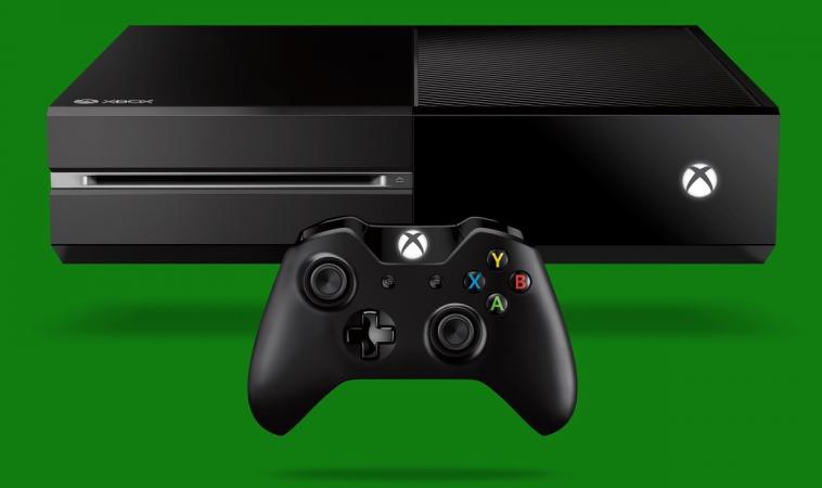 Режим мгновенного запуска на консолях Xbox Series приведёт к выбросам 3 млн тонн углекислого газа за 5 лет