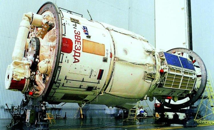Роскосмос рассказал о трещинах в корпусе российского сегмента МКС. Одна найдена, вторую ищут