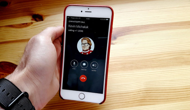 Россвязь хочет ввести лицензирование голосовых звонков через мессенджеры на обычные телефоны