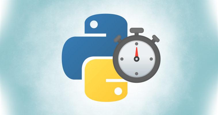 Самоучитель для начинающих: как освоить Python с нуля за 30 минут?