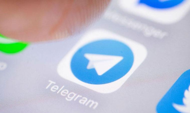 Telegram добавил пометку о мошенничестве на «канал Трампа» и заблокировал десятки каналов с призывами к ненависти