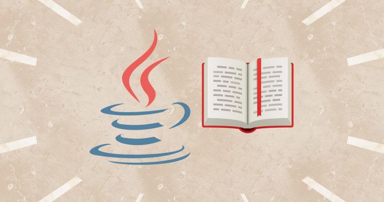 Топ-10 книг по Java, вышедших за последние два года
