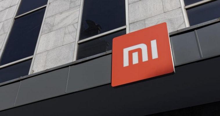 Трамп наложил инвестиционные санкции на китайские Comac и Xiaomi