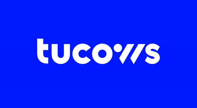 Tucows закрывает архив программ: в эпоху магазинов приложений каталог больше не нужен