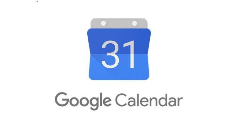 В веб-версию Google Calendar вернулась работа в офлайновом режиме