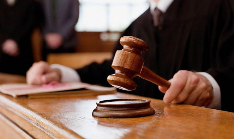 Wargaming получила отказ и в Калифорнийском суде