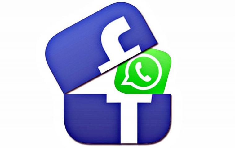 WhatsApp отложил до мая срок вступления в силу обновлений правил конфиденциальности