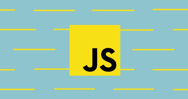 13 однострочников на JavaScript, которые сделают вас профессионалом