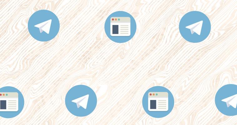 40 лучших веб-сайтов и телеграм-каналов по UX/UI для дизайнеров интерфейса в 2021 году