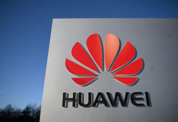 Администрация Байдена пообещала не снимать санкции с Huawei и других китайских компаний