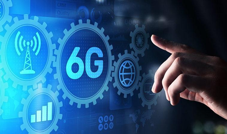 Apple нанимает инженеров для разработки 6G