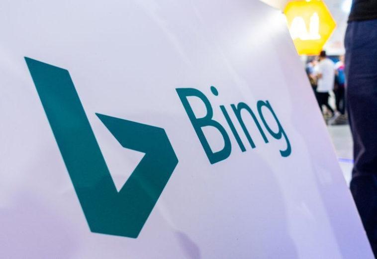 Австралийский премьер-министр допустил, что Bing заменит Google