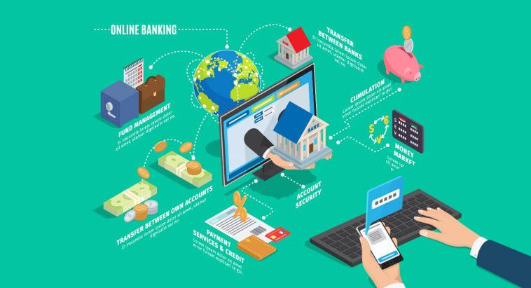 ЦБ сообщил банкам о новом типе атаки на счета юридических лиц через мобильное приложение