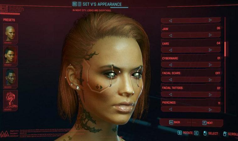 CD Projekt Red подтвердила, что моды для Cyberpunk 2077 и сторонние сохранения небезопасно использовать из-за уязвимости