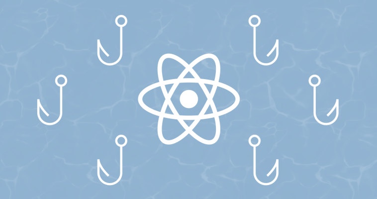 Демистификация хуков React: useCallback, useMemo и все-все-все