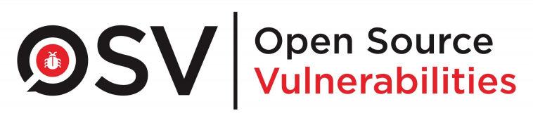 Google запустила программу поиска уязвимостей в открытых проектах