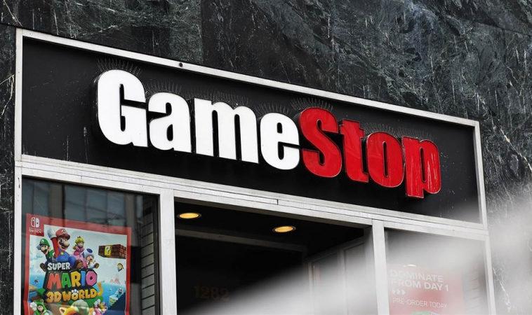 На координатора кампании накачки цены акций GameStop подали иск за нарушение правил биржевой торговли