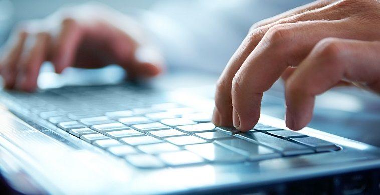 На Украине запретили более 400 сайтов, включая РБК, ЖЖ и подраздел GitHub