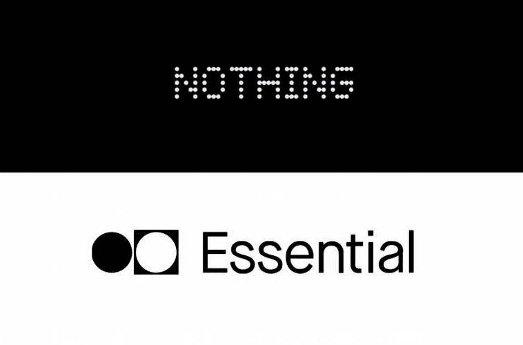 Nothing Technologies выкупила активы бренда смартфонов Essential