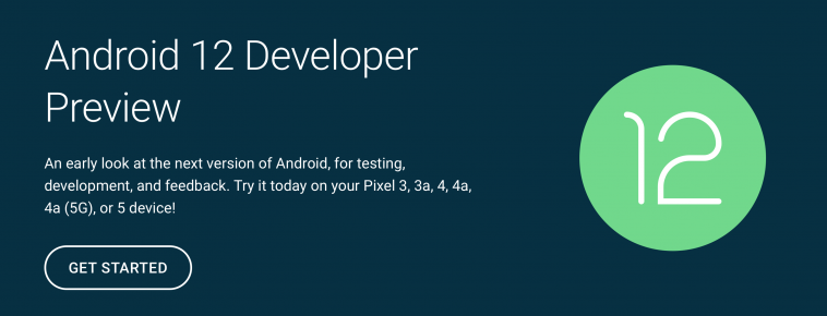 Новости Android разработки 23.02.2021