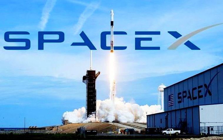 Оценка SpaceX за полгода выросла на 60%