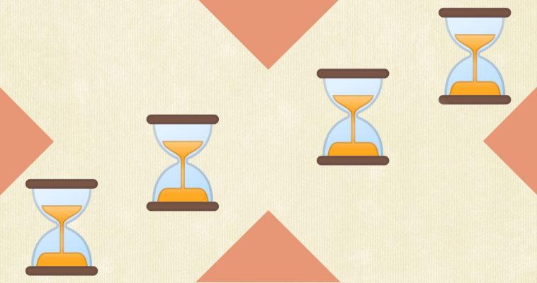 Основы профессии тестировщика с нуля за 10 минут