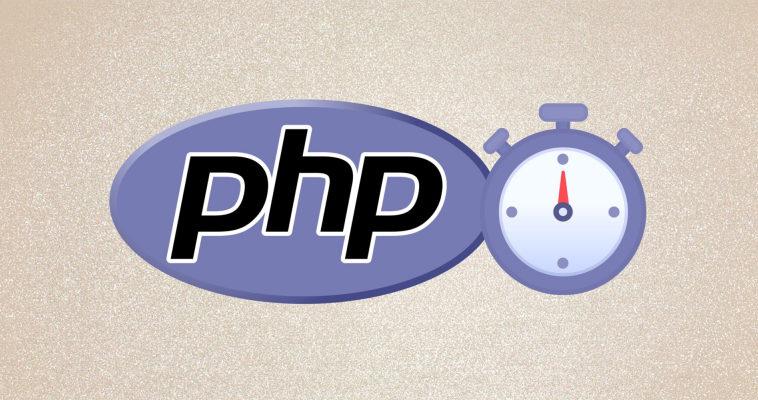 Самоучитель для начинающих: как освоить PHP с нуля за 30 минут?