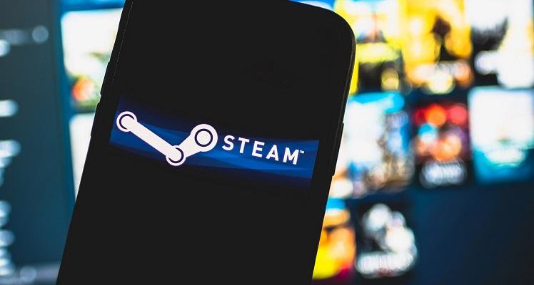 Суд обязал Valve предоставить Apple статистику продаж в Steam