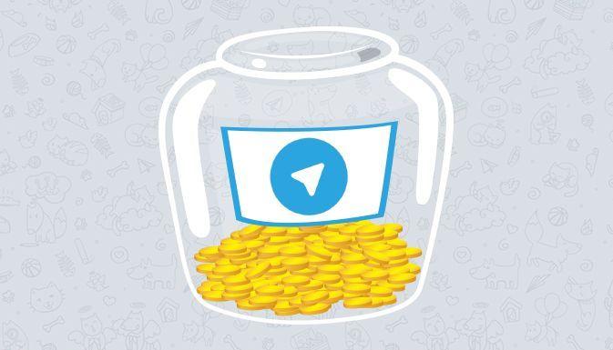 Telegram разместит бонды на $1 млрд среди ограниченного круга инвесторов