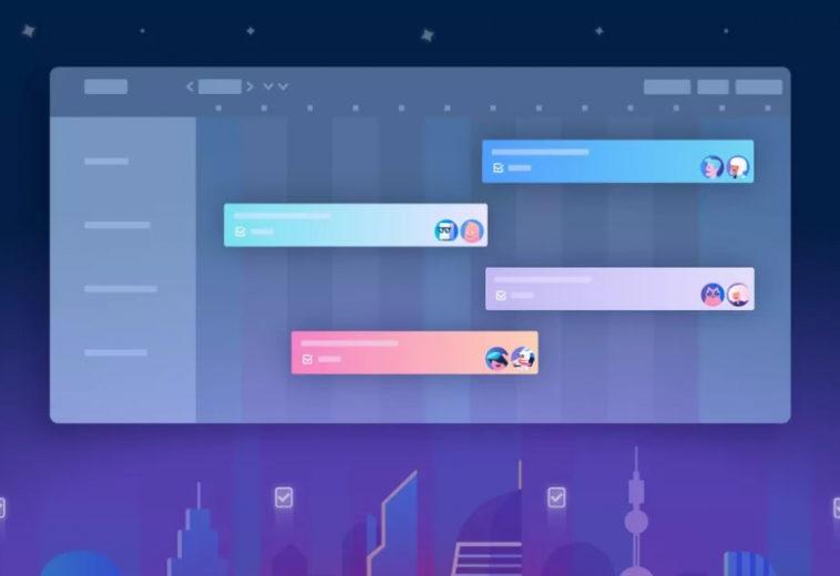 Trello адаптирует дизайн к будущему цифровой работы