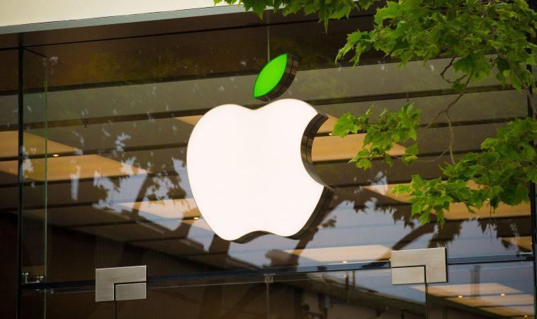 Утечки в СМИ утверждают, что гарнитура виртуальной реальности Apple будет оснащена двумя дисплеями 8K