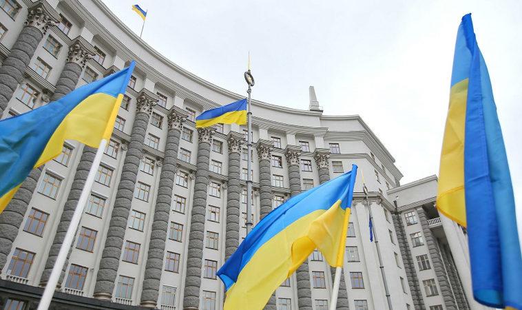 Власти Украины ввели санкции против российских разработчиков ПО «Инда-софт» и «ИСС-Софт»