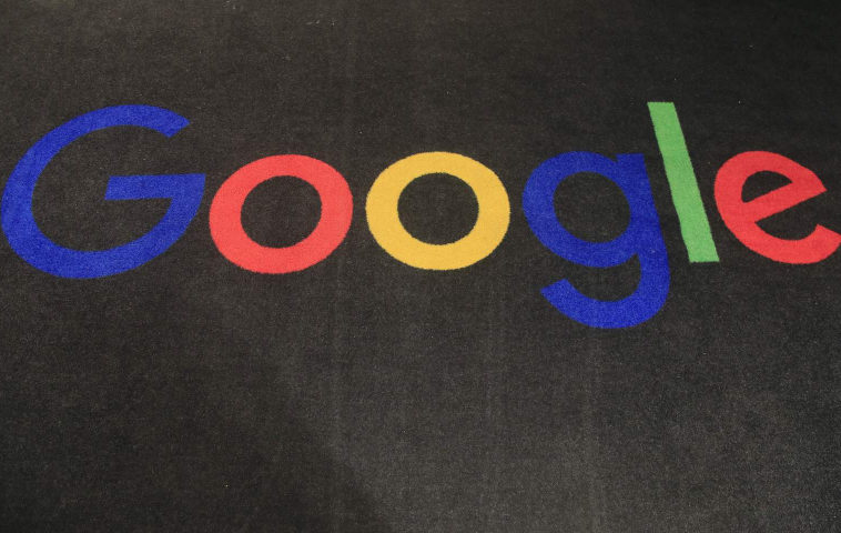 Во Франции Google обязали выплатить 1,1 миллиона евро штрафа за оценки отелей на картах
