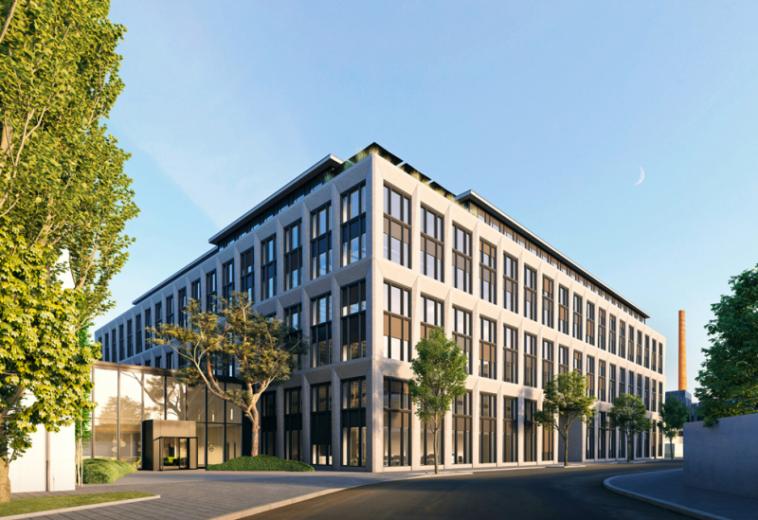 Apple построит в Мюнхене центр по разработке чипов для 5G