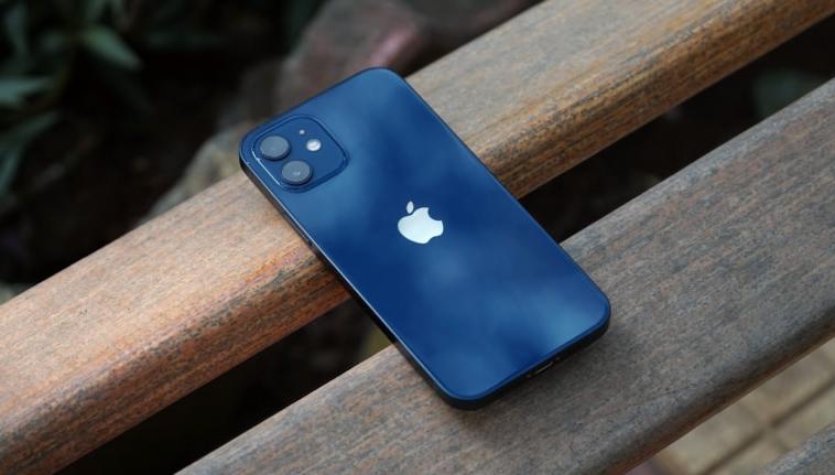 Apple запускает сборку iPhone 12 в Индии