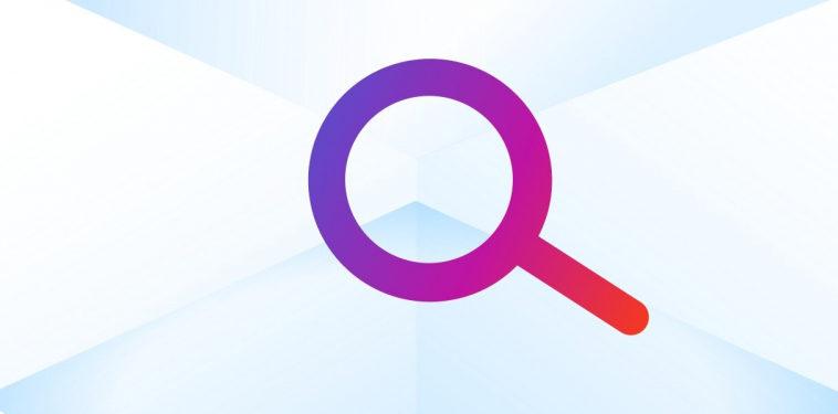 Brave запустит поисковую систему на замену Google