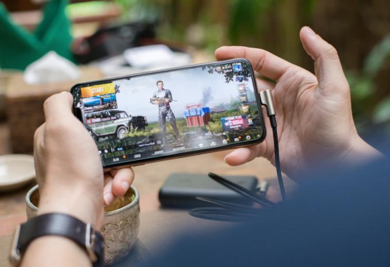 Чтобы снять запрет игры в Индии, разработчик PUBG Mobile инвестировал $22,4 млн в местную компанию