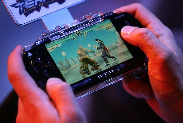 Этим летом Sony закроет цифровые магазины PS3, PS Vita и PSP