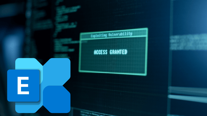GitHub заблокировал репозиторий с демонстрацией уязвимости ProxyLogon в Microsoft Exchange