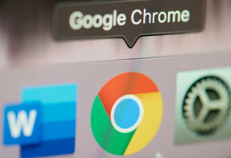 Google начала тестировать в Chrome технологию Federated Learning of Cohorts — альтернативу cookies