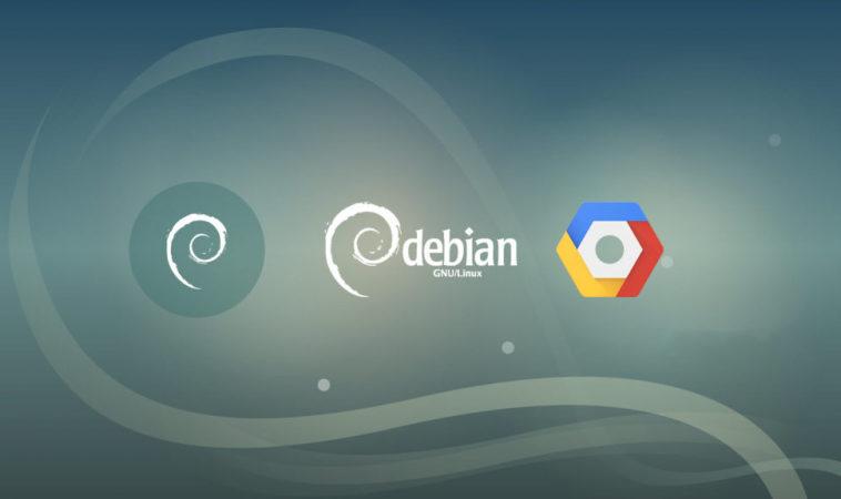 Google вместе с Debian работают над улучшением проекта Bazel для ковидных исследований