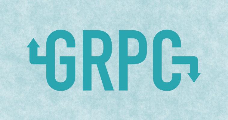 gRPC и все-все-все: Часть I. Введение