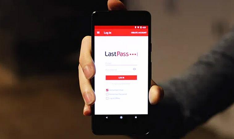 ИБ-исследователь раскритиковал LastPass за 7 встроенных трекеров для Android