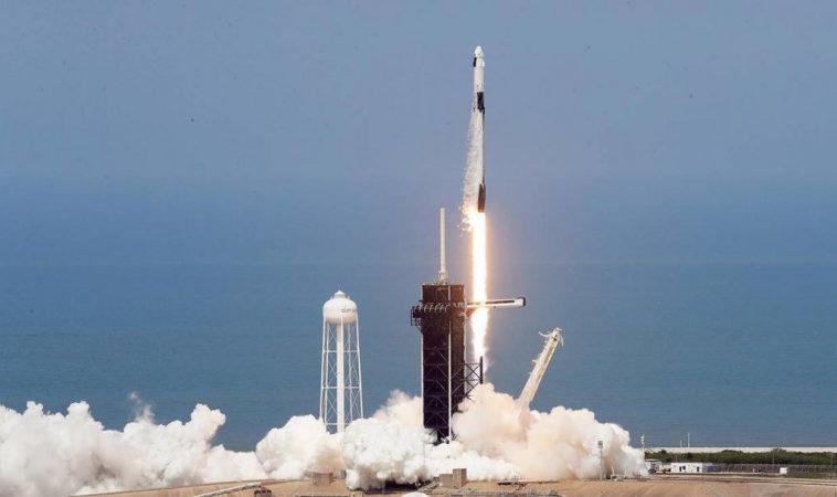 Инженер SpaceX признал вину в деле о продаже инсайдерской информации в дарквебе