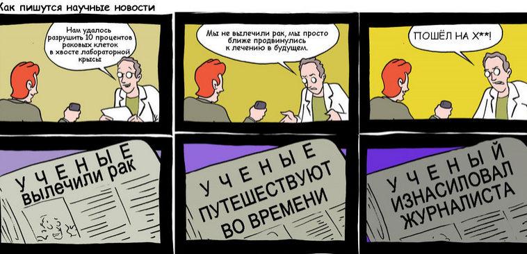 Источники новостей на «Яндекс.Новостях» теперь можно настраивать