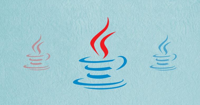 Изучение Java с нуля: что должен знать junior?