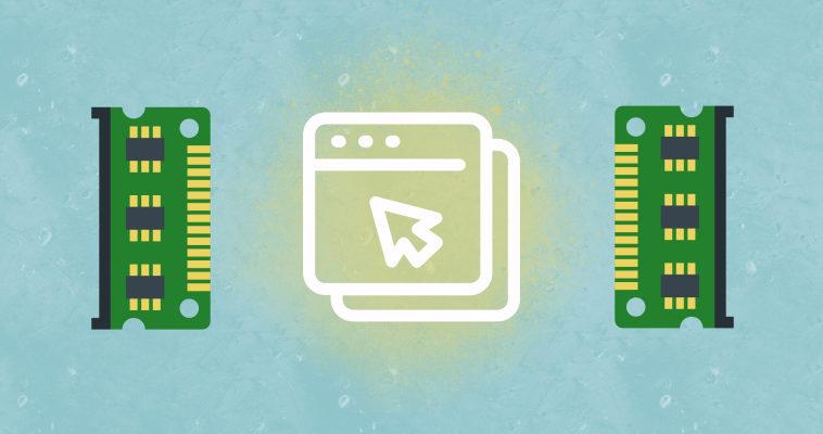 Как найти утечки памяти на сайтах и в веб-приложениях
