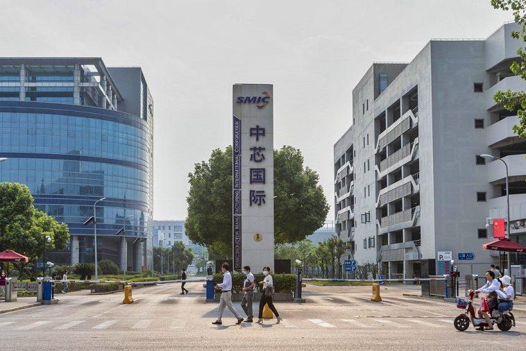 Китай поставил превосходство в ИИ и квантовых вычислениях в цели новой пятилетки